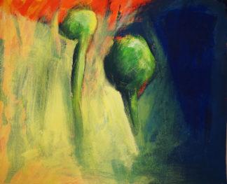 grüneKugeln